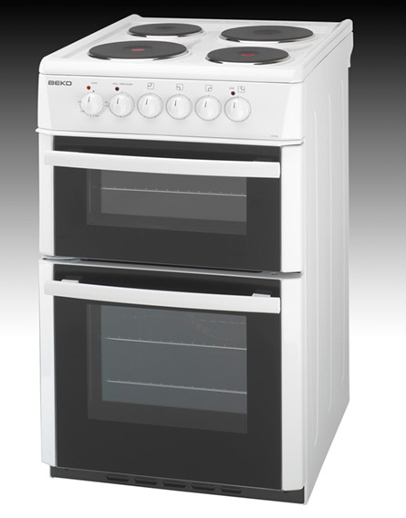 Beko Built In Oven